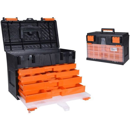 koopy98010940-caja-herramientas-nar