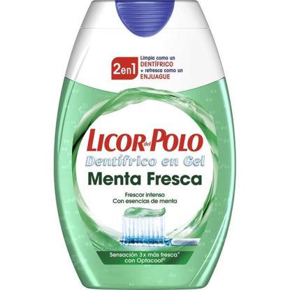 marv71810-dentifrico-licor-polo-2-1