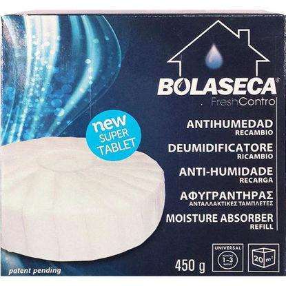 bema207001-ambientador-bola-seca-an