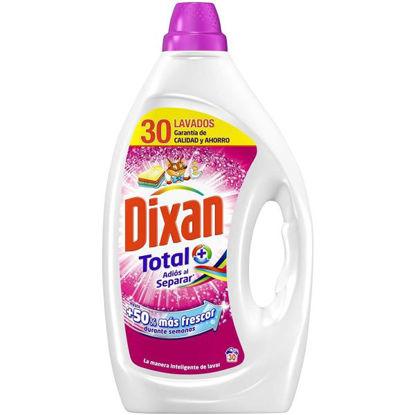marv106890-detergente-dixan-30d-adi