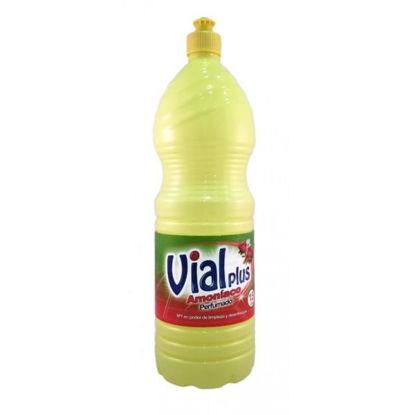 marv100342-amoniaco-vial-plus-1-5l-