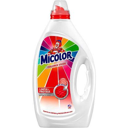 marv200265-detergente-gel-micolor-3