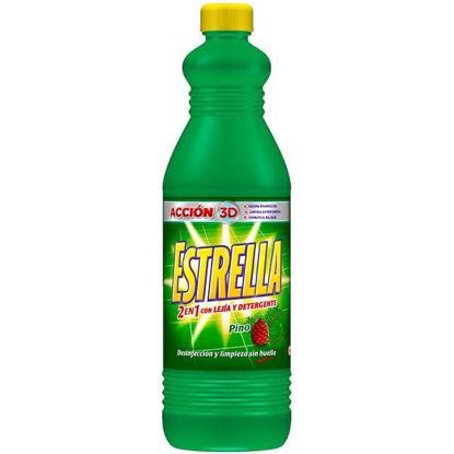 marv2102-lejia-detergente-estrella-