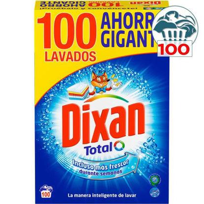 marv108185-detergente-dixan-maleta-