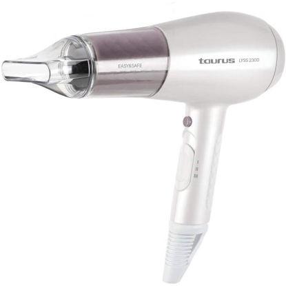 taur900384000-secador-taurus-lyss-2