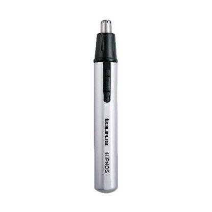 taur903905000-perfilador-naricero-h