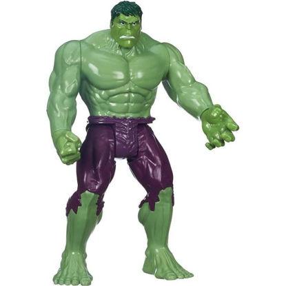 areob0443-figura-hulk