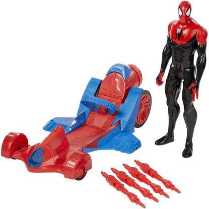 areoa8491-figura-spiderman-c-turbo-