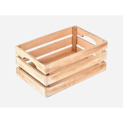 rapa641326-cajon-madera-pallets-nat