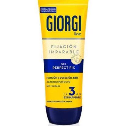 marv1386-fijador-gel-giorgi-extrafu