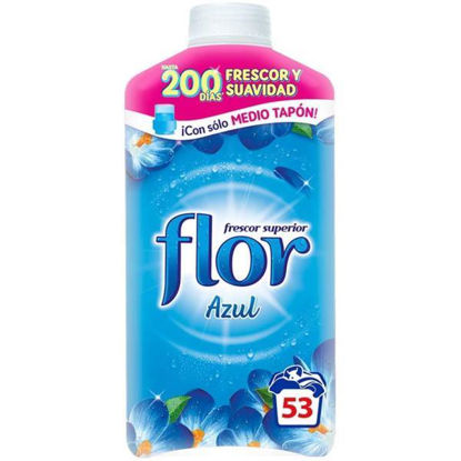 marv12553-suavizante-flor-conentrad