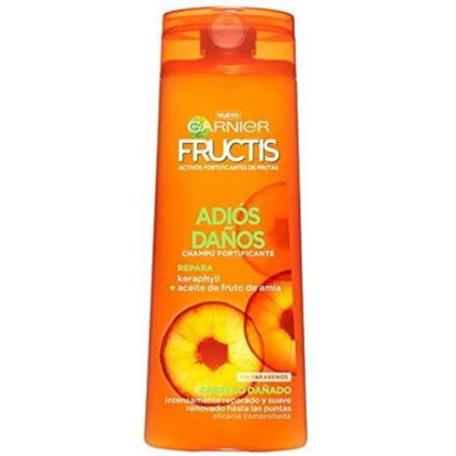 marv33937-champu-fructis-360ml-adio