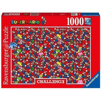 rave165254-puzzle-1000pz-challenge-
