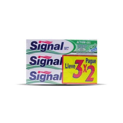 marv26028-dentrifico-signal-famil-g