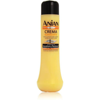 marv28769-crema-suavizante-anian-10