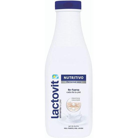 marv92270-gel-bano-lactovit-de-lech