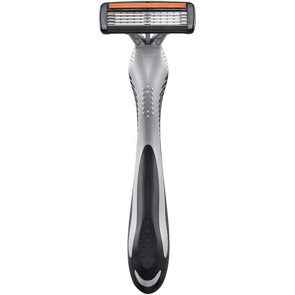 bema37400111-maquinilla-afeitar-bic