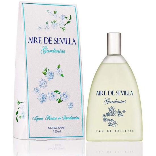 inst13511-colonia-aire-gardenia-150