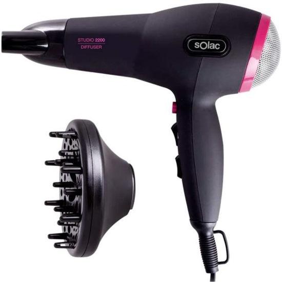 taurs90004200-secador-pelo-2200w-sh