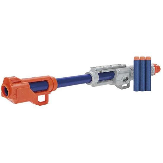 toyp11501-pistola-blowdart-blaster-