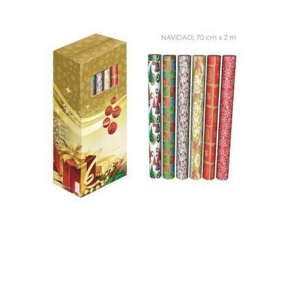 impr1007-papel-regalo-motivo-navida