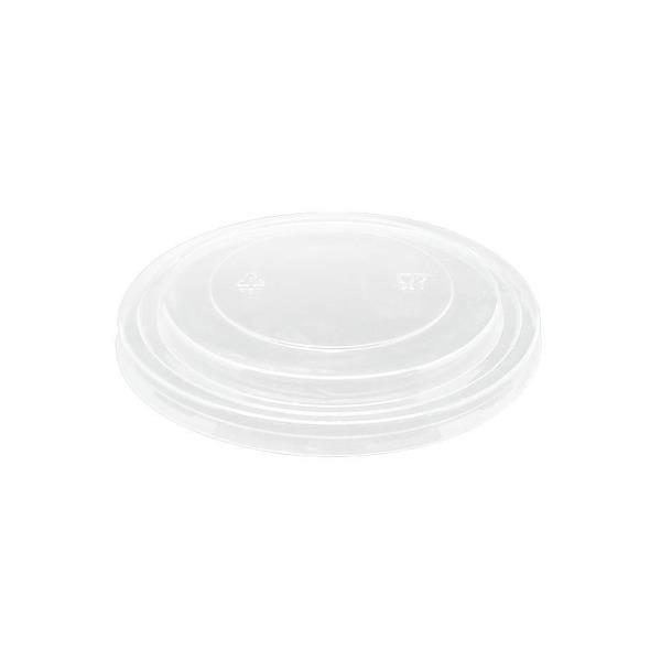 zeus14195-tapa-ensaladera-470ml-50u