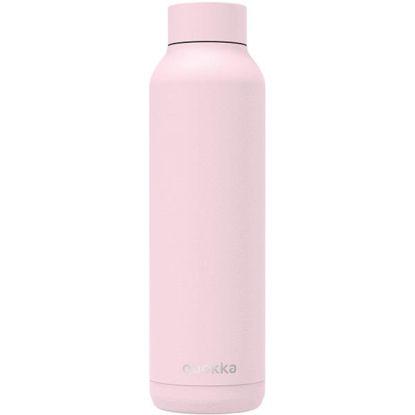 stor11864-botella-quokka-termo-inox
