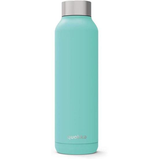 stor11818-botella-termo-acero-inoxi