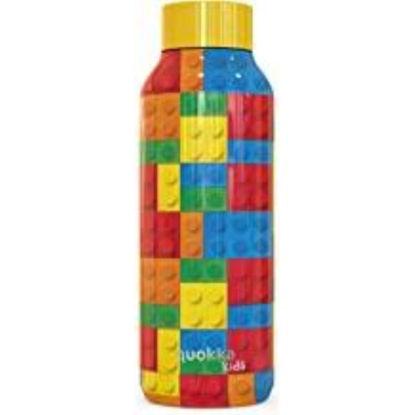 stor11842-botella-quokka-termo-soli