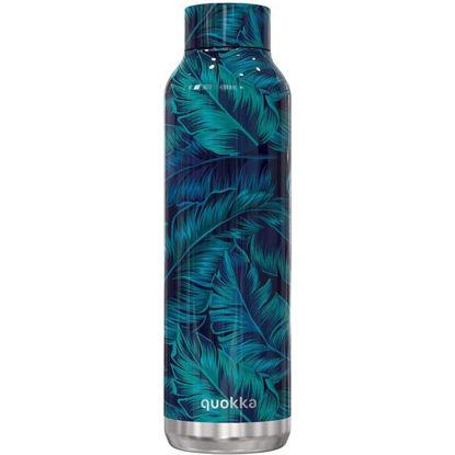 stor11808-botella-quokka-termo-soli