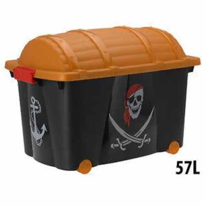 koopy54660070-caja-multibox-pirata-