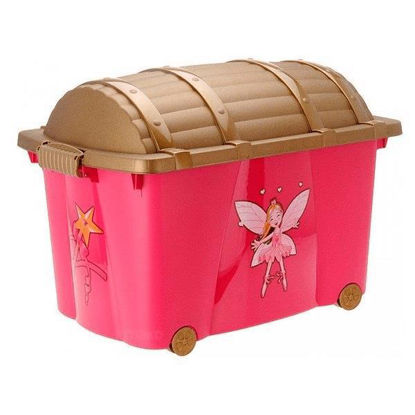 koopy54660080-caja-multibox-princes