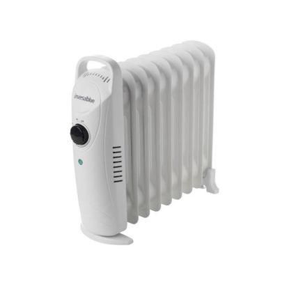 univ433uram100018-radiador-aceite-m