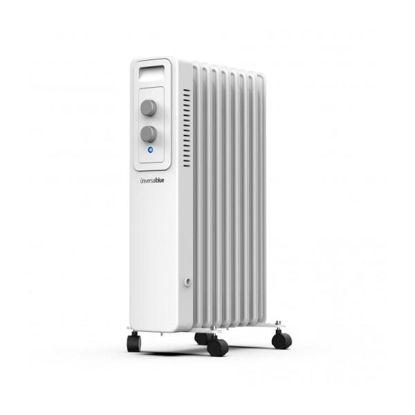 univ459ucra910020-radiador-de-aceit