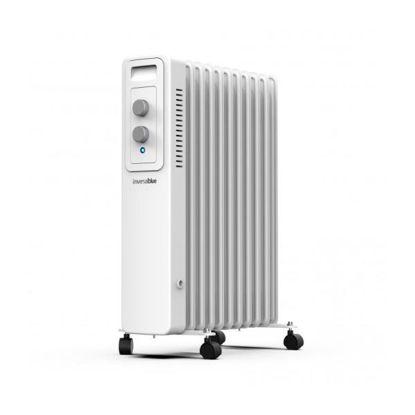 univ460ucra910120-radiador-de-aceit