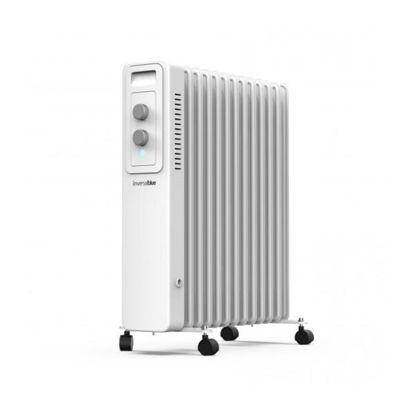 univ461ucra910220-radiador-de-aceit