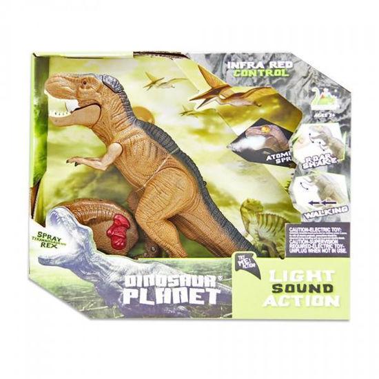 fent20202401-dinosaurio-r-c-humo-y-