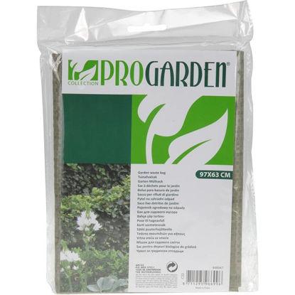 koopc22900520-bolsa-plastico-residu
