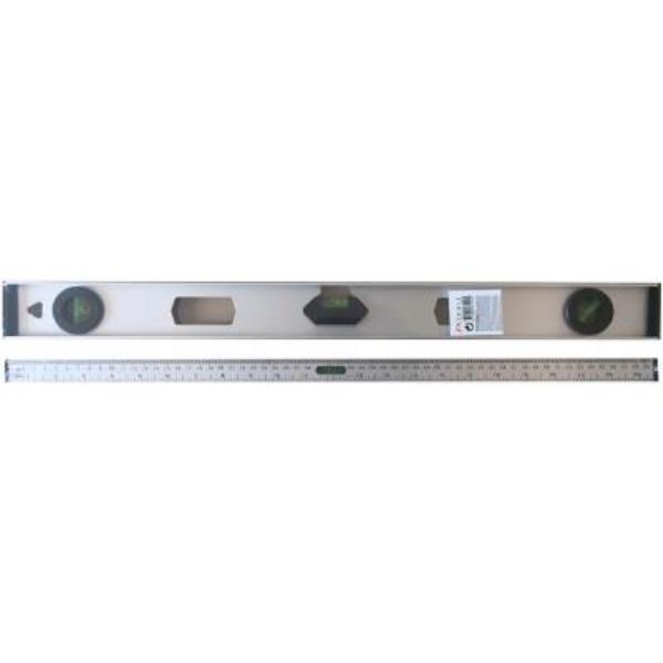 koopcy5910080-nivel-de-agua-60cm-al