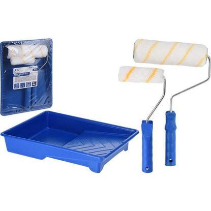 koopcy8500070-bandeja-pintura-azul-