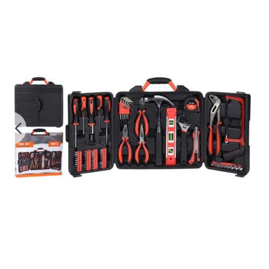 koopr03000120-herramientas-maletin-