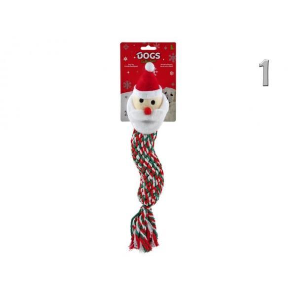 koop491800410-juguete-perro-motivos