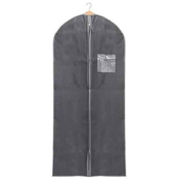 koopcp8500210-funda-protectora-ropa