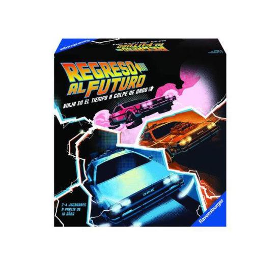 rave268948-regreso-al-futuro-juego-