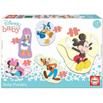 educ18590-puzzle-baby-mickey-&-frie