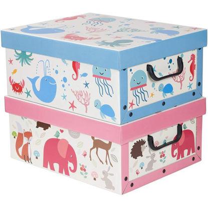 koopm30600020-caja-carton-almacenam