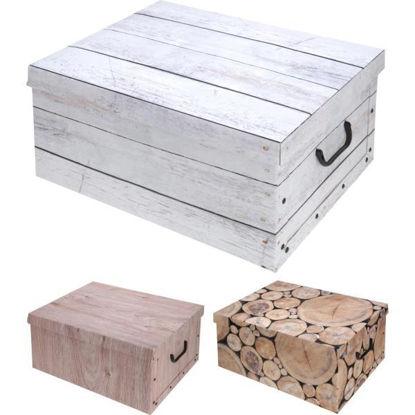 koopm30500300-caja-carton-almacenam