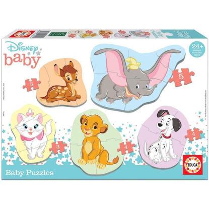 educ18591-puzzle-baby-disney-animal
