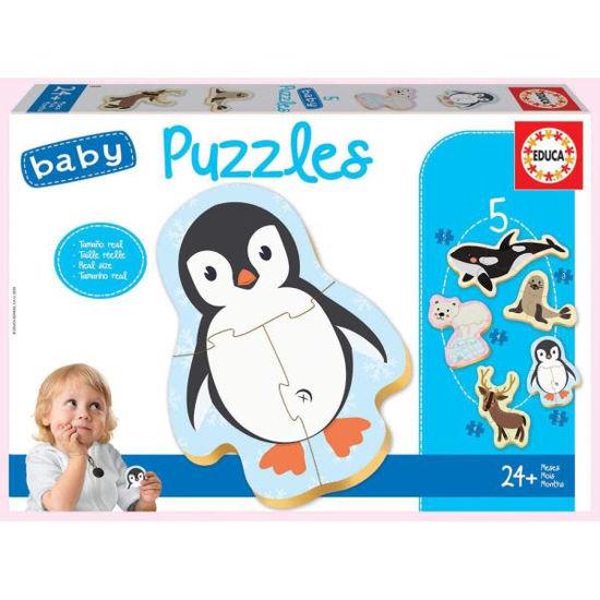 educ18588-puzzle-animales-polares