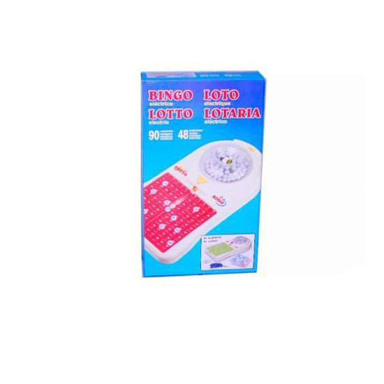 vict676168-bingo-electrico